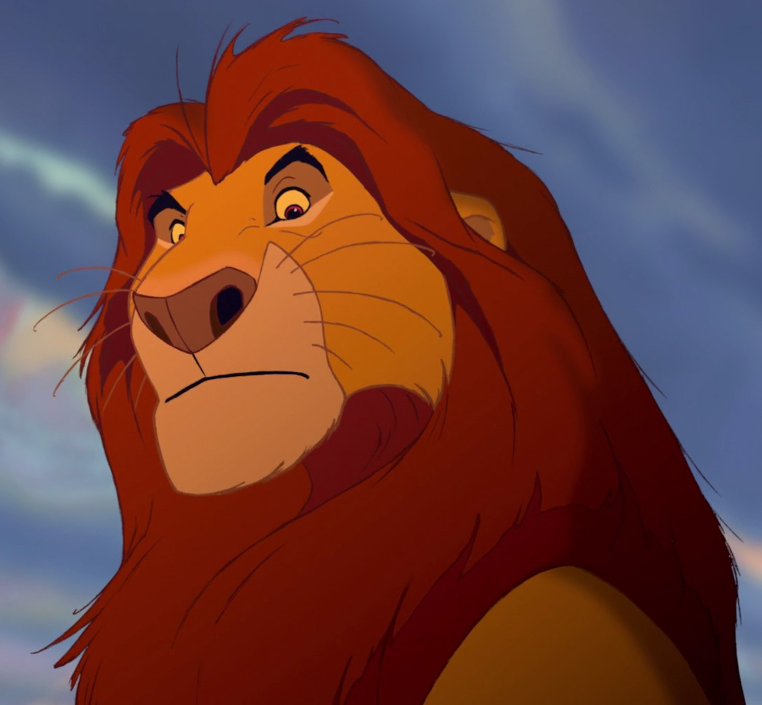 Uncategorized Lion King Mufasa mufasa the lion king wiki fandom powered by wikia mufasa