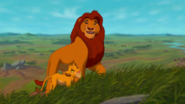 Lion-king-disneyscreencaps.com-1093