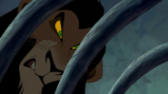 Lion-king-disneyscreencaps.com-5792