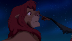 Lion-king-disneyscreencaps.com-7619