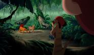 Lionking3-disneyscreencaps.com-5958
