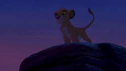 Lion-king-disneyscreencaps.com-879