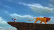 Lion-king2-disneyscreencaps.com-3834