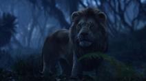 Lionking2019-animationscreencaps.com-10042