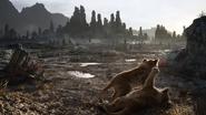 Lionking2019-animationscreencaps.com-2781