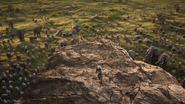 Lionking2019-animationscreencaps.com-360