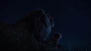 Lionking2019-animationscreencaps.com-3788