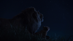 Lionking2019-animationscreencaps.com-3788