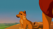 Lion-king-disneyscreencaps.com-1005