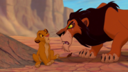 Lion-king-disneyscreencaps.com-3612