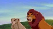 Lion-king2-disneyscreencaps.com-1520