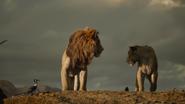 Lionking2019-animationscreencaps.com-10721