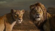 Lionking2019-animationscreencaps.com-10736