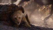 Lionking2019-animationscreencaps.com-4687