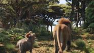 Lionking2019-animationscreencaps.com-6994