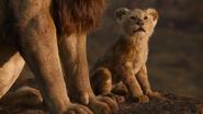 Lionking2019-animationscreencaps.com-1373