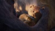 Lionking2019-animationscreencaps.com-321
