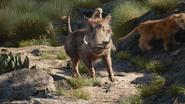 Lionking2019-animationscreencaps.com-6678
