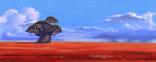 Lion-King-Concept-Art-Tree