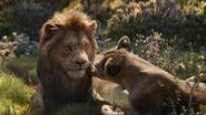 Lionking2019-animationscreencaps.com-9504