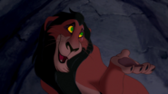 Lion-king-disneyscreencaps.com-8814