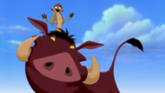 Lion-king2-disneyscreencaps-344