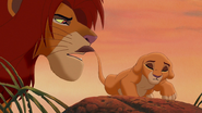 Lion-king2-disneyscreencaps.com-1724