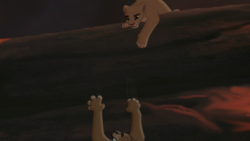 Lion-king2-disneyscreencaps.com-8629
