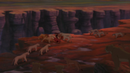 Lion-king2-disneyscreencaps.com-8732