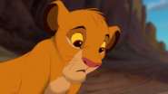 Lion-king-disneyscreencaps.com-3814