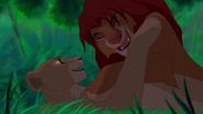 Lion-king-disneyscreencaps.com-7091