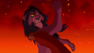 Lion-king-disneyscreencaps.com-9485