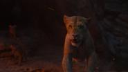 Lionking2019-animationscreencaps.com-11621