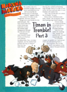 Timon in Trouble 9