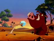 DOA Timon & Pumbaa11