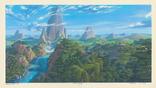 Lion-King-Concept-Art-Landscape-2