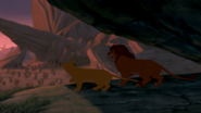 Lion-king-disneyscreencaps.com-8610
