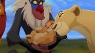 Lion-king2-disneyscreencaps.com-317