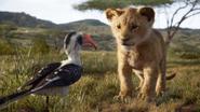 Lionking2019-animationscreencaps.com-1660