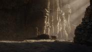 Lionking2019-animationscreencaps.com-5204