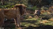 Lionking2019-animationscreencaps.com-7942