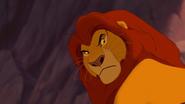 Lion-king-disneyscreencaps.com-718