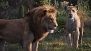 Lionking2019-animationscreencaps.com-9760
