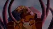 Lion-king-disneyscreencaps.com-2434