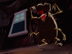 GM mummy beetle2