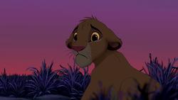 Lion-king-disneyscreencaps.com-2696