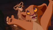Lion-king2-disneyscreencaps.com-2900
