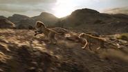 Lionking2019-animationscreencaps.com-10600
