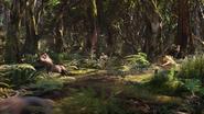 Lionking2019-animationscreencaps.com-8996