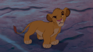 Lion-king-disneyscreencaps.com-1384